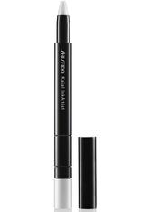 SHISEIDO - Shiseido - Kajal Inkartist  - Kajalstift - 0,8 G - 10 Kabuki White - Kajal