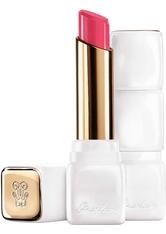 GUERLAIN KissKiss Roselip Hydrating & Plumping Tinted Lip Balm 2.8g R330 Midnight Crush