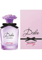 Dolce & Gabbana Dolce Peony Eau de Parfum (EdP) 50 ml Parfüm