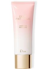 DIOR Hautpflege Außergewöhnliche Regeneration & Perfektion Prestige Micellar Cleansing Foam 120 ml