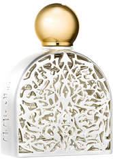 M.MICALLEF - M.Micallef Secrets of Love Spiritual Eau de Parfum Nat. Spray 75 ml - PARFUM