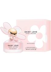 Marc Jacobs Daisy Love Eau So Sweet Eau de Toilette (EdT) 100 ml Parfüm