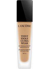 LANCÔME - Lancôme Teint Idole Ultra Wear 24H Foundation 06-Beige Cannelle 30 ml Flüssige Grundierung - FOUNDATION