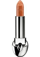 Guerlain Rouge G Shade - Satin Lippenstift  3.5 g 93 - Metallic Copper