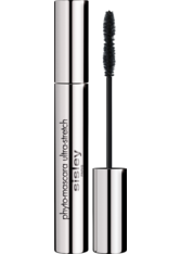 SISLEY - Sisley - Phyto Ultra-stretch Mascara – 1 Deep Black – Mascara - Schwarz - one size - MASCARA