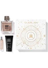 Guerlain L'Homme Idéal Eau de Parfum Geschenkset 110 ml