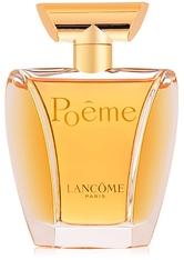 Lancôme Damendüfte Poême Eau de Parfum Spray 100 ml