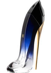 CAROLINA HERRERA - Carolina Herrera Good Girl Carolina Herrera Good Girl Légère Eau de Parfum 80.0 ml - Parfum