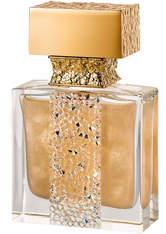 M.MICALLEF - M.Micallef Jewel Collection Ylang in Gold Eau de Parfum Nat. Spray (100ml) - PARFUM