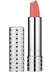 Clinique Make-up Lippen Dramatically Different Lipstick Nr. 16 Whimsy 3 g