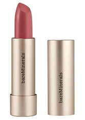 bareMinerals Mineralist Hydra Smoothing Lipstick 3.6g (Various Shades) - Memory