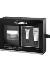 Filorga Produkte Basic Coffret Time Pflegeset 1.0 pieces