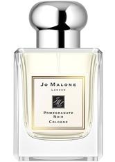Jo Malone London - Pomegranate Noir, 50 Ml – Eau De Cologne - one size