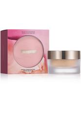 bareMinerals Original Deluxe Collector's Edition Mineral Make-up  18 g Medium Beige