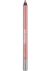 Urban Decay Augen Eyeliner Kajal 24/7 Glide-On Eye Pencil Gubby 1,20 g