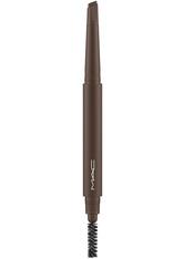MAC - MAC Brow Sculpt Pencil (Verschiedene Farben) - Taupe - AUGENBRAUEN