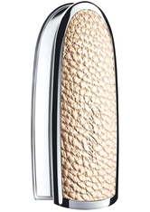 GUERLAIN ROUGE G Preppy Chic The Double Mirror Case - Customise Your Lipstick