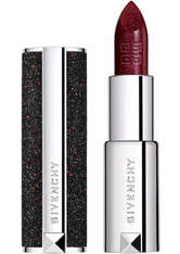 Givenchy Le Rouge Night Noir Lippenstift 3.4 g Nr. 2 - Night In Red
