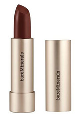 bareMinerals Mineralist Hydra Smoothing Lipstick 3.6g (Various Shades) - Integrity