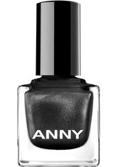 ANNY Nagellacke Nail Polish 15 ml Devil's Choice