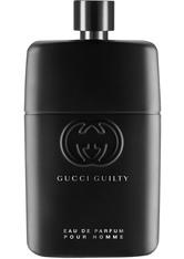 Gucci Parfums Gucci Guilty Pour Homme Eau de Parfum, 150 ml