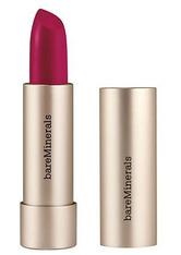 bareMinerals Mineralist Hydra Smoothing Lipstick 3.6g (Various Shades) - Charisma