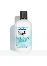 Bumble and bumble Shampoo & Conditioner Conditioner Surf Creme Rinse Conditioner 250 ml