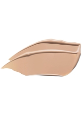 Estée Lauder Double Wear Soft Light Hydra Matte SPF 10 Flüssige Foundation  30 ml Nr. 1N2 - Ecru