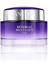 Lancôme Anti-Aging-Pflege Rénergie Multi-Lift Crème SPF 15 Gesichtscreme 75.0 ml