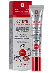 ERBORIAN Produkte CC Eye Clair Concealer 10.0 ml