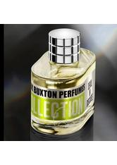 Mark Buxton Parfums Devil in Disguise Perfume 100 ml