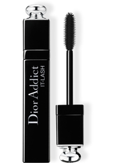 DIOR - DIOR  ADDICT IT-LASH; Christian DiorMascara FABELHAFTE WIRKUNG, LEUCHTENDE FARBEN, MASCARA FÜR VOLUMEN  LÄNGE (It-Black) - MASCARA