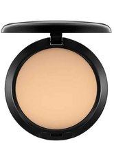 MAC - MAC Studio Fix Powder Plus Foundation (Various Shades) - C4 - GESICHTSPUDER