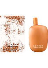 COMME DES GARCONS PARFUMS - Comme Des Garçons Parfums Copper  100 ml - PARFUM