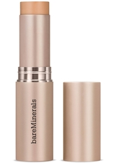 BAREMINERALS - bareMinerals Complexion Rescue Hydrating SPF25 Foundation Stick 10g (Various Shades) - Natural 3.5CN - FOUNDATION