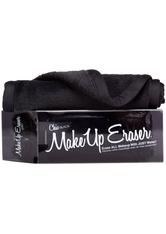 MAKEUP ERASER - MakeUp Eraser ORIGINAL Schwarz, Pro Packung 1 Stück - TOOLS - REINIGUNG