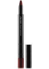 SHISEIDO - Shiseido Kajal InkArtist (verschiedene Farbtöne) - Azuki Red 04 - Kajal