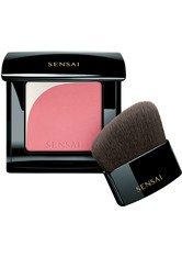 SENSAI Make-up Colours Blooming Blush Nr. 02 Peach 4 g