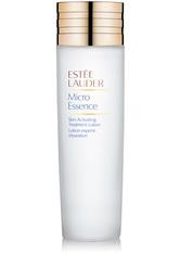 Estée Lauder Nutritious Nutritious Micro Essence Skin Activating Treatment Lotion 150 ml