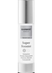 Marbert Special Care Super Boost Intensives Booster-Konzentrat Gesichtsserum  50 ml
