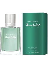 Davidoff Run Wild For Him 50 ml Eau de Toilette (EdT) 50.0 ml