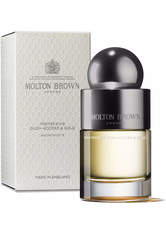 Molton Brown Fragrances Mesmerising Oudh Accord & Gold Eau de Toilette Nat. Spray (50ml)