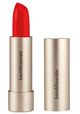 bareMinerals Mineralist Hydra Smoothing Lipstick 3.6g (Various Shades) - Energy