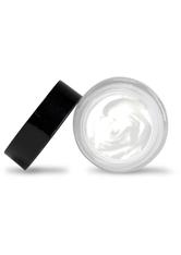 OFRA Eyes Fixline Eyeliner Gel 5 g White Rabbit