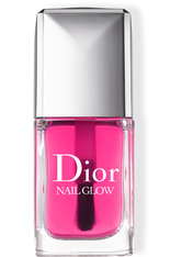 DIOR NAIL GLOW INSTANT FRENCH MANICURE EFFECT, BRIGHTENING TREATMENT 10 ml