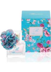 BLUMARINE - B.Blumarine Eau de Parfum, 30 ml - PARFUM