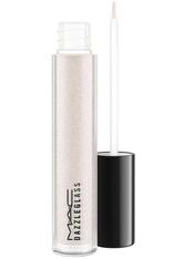 MAC - MAC Dazzleglass Lipgloss 1,92 g (verschiedene Farbtöne) - Pleasure Principle - LIPGLOSS