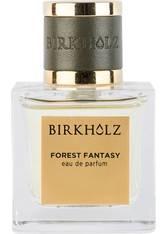 Birkholz Classic Collection Forest Fantasy Eau de Parfum Nat. Spray 50 ml