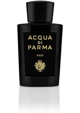 Acqua di Parma Signatures Of The Sun 180 ml Eau de Parfum (EdP) 180.0 ml
