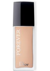 Dior - Dior Forever – Foundation Mit 24h-halt – Hohe Perfektion & Makelloses Finish - 1,5n Neutral